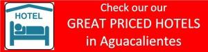 Aguascalientes Hotels