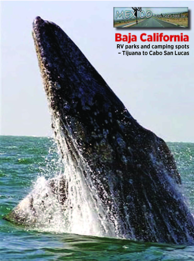 Baja RV parks and camping spots 2015_Page_01