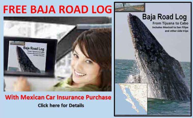 Baja-Road-Log-Offer