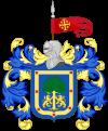Guadalajara COA