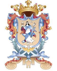 Guanajuato coa