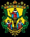 Morelia COA