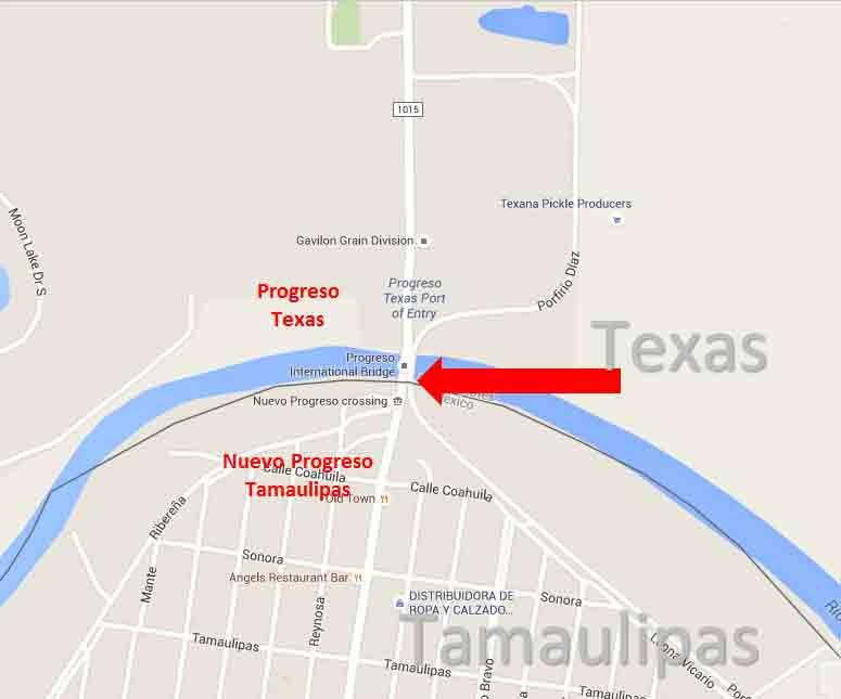 Personals in progreso texas Progreso Dating: TX Singles & Personals, ® :