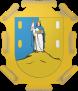 San_Luis_Potosi COA