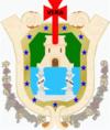 Veracruz coa