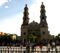 aguacalient cathedral_small