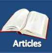 articlesIcon