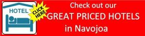Navojoa Hotels