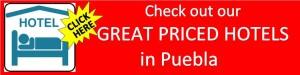 Puebla Hotels