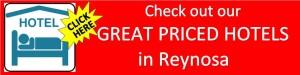 Reynosa Hotels
