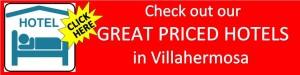 Villahermosa Hotels