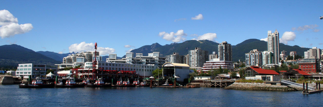North Vancouver City Photography-7755