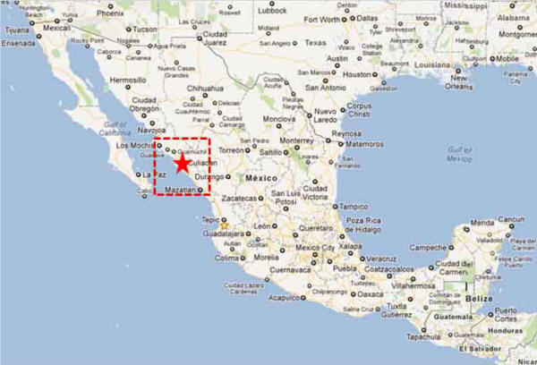 Culiancanmap.jpg