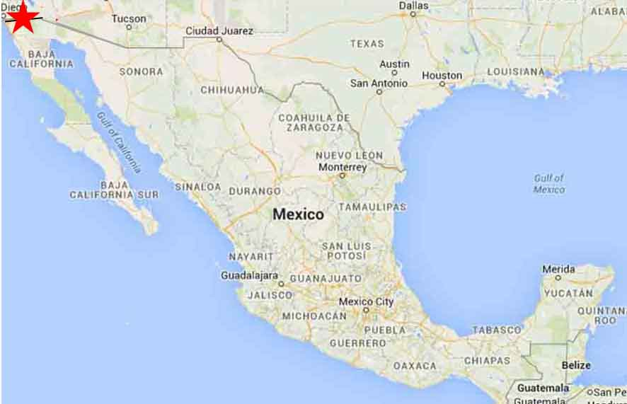 Tecate Baja California | On The Road In Mexico on las arenas baja mexico, el rosario baja mexico, los frailes baja mexico, todos santos baja mexico, la fortuna baja mexico, la paz baja mexico, puerto nuevo baja mexico, las palmas baja mexico, de los angeles baja mexico, el socorro baja mexico, las animas baja mexico,
